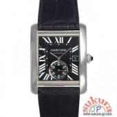 8621f6f2 オメガコピー時計,オメガコピー,オメガスーパーコピー,オメガN級品 http://www.bagsakura.com/omega  カルティエ時計コピー,カルティエコピー,カルティエスーパーコピー ...